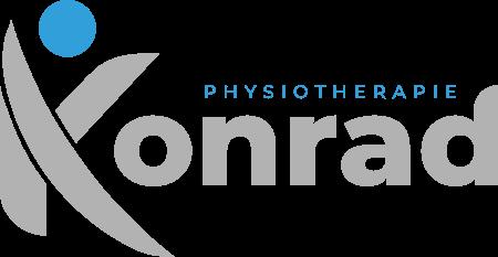 Marcel Konrad - Privatpraxis für Physiotherapie Wiesbaden
